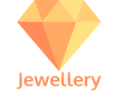 Jewellery E-Commerce System iOS Application Script